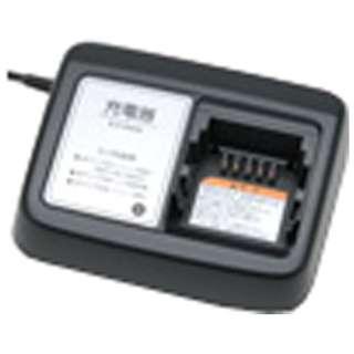 LED付 スタンド式充電器 X92-8210C-10
