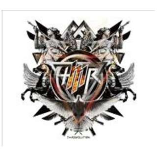 T.M.Revolution/天 初回生産限定盤A 【CD】