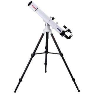 APZ-A80Mf 天体望遠鏡 [屈折式 /スマホ対応(アダプター別売)]