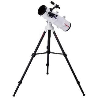 APZ-R130Sf 天体望遠鏡 [反射式 /スマホ対応(アダプター別売)]