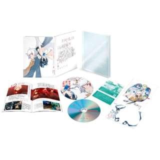 ダンジョンに出会いを求めるのは間違っているだろうか Vol.7 初回生産限定版 【DVD】