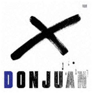 萩原健一/DONJUAN (+additional track) 完全限定生産盤 【CD】