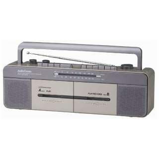 RCS-W877M ラジカセ [ワイドFM対応]