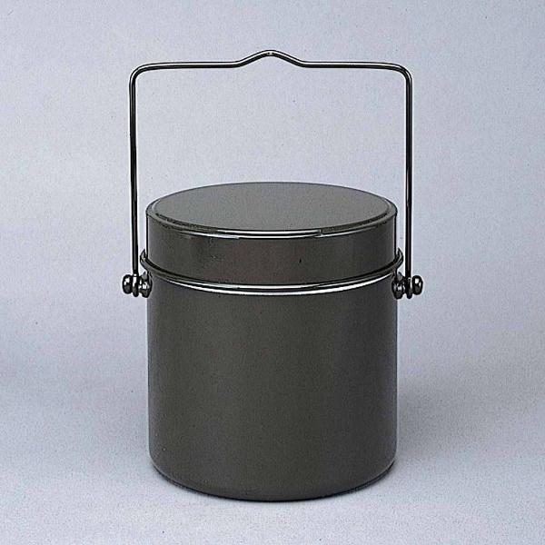 飯盒・炊飯用品