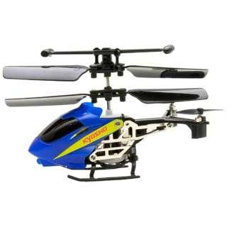 4chマイクロIRヘリコプター モスキート ネクスト(ネイビー)