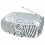 ラジカセ CFD-RS501 [ワイドFM対応 /CDラジカセ]
