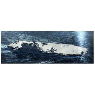 1/700 海上自衛隊 ヘリコプター搭載護衛艦 いずも