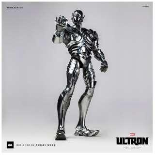 塗装済み可動フィギュア 1/6 ULTRON Classic (ウルトロン クラシック)