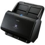 DR-C240 スキャナー imageFORMULA [A4サイズ /USB]