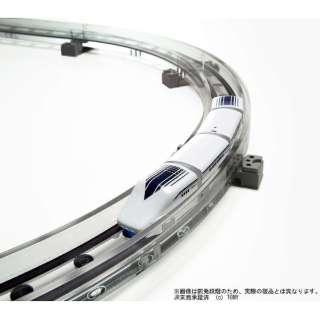 リニアライナー 超電導リニアL0系スペシャルセット
