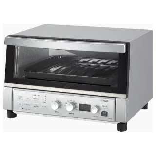 KAS-G130-SN コンベクションオーブン やきたて シルバー