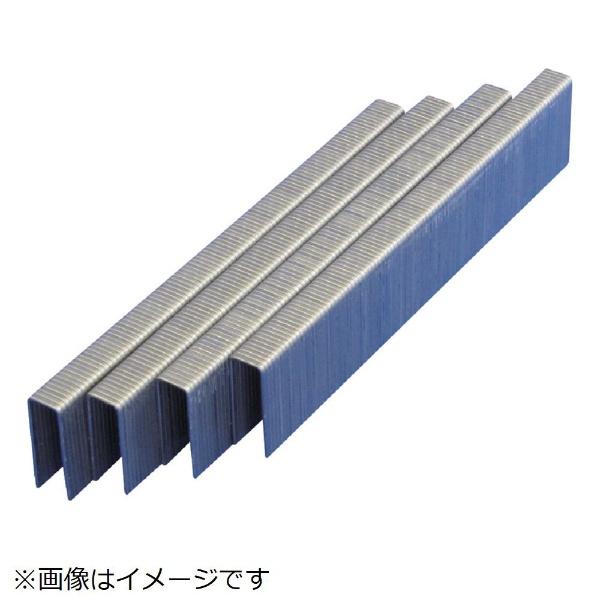 立川ピン製作所 タチカワ ステ-プル7mm巾2000本 M0710_4021 [2001]