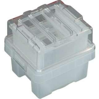 半導体ウエハ搬送容器Σ150 SKWAFSIG150