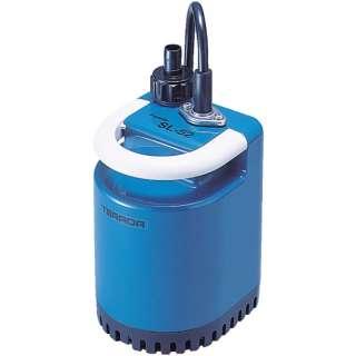 ファミリー水中ポンプ 50/60HZ SL52