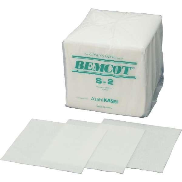 ベンコットS-2 S2