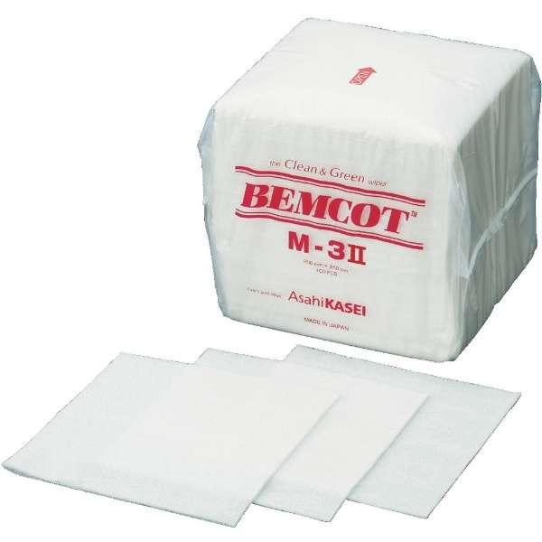 ベンコットM3-2 BM32