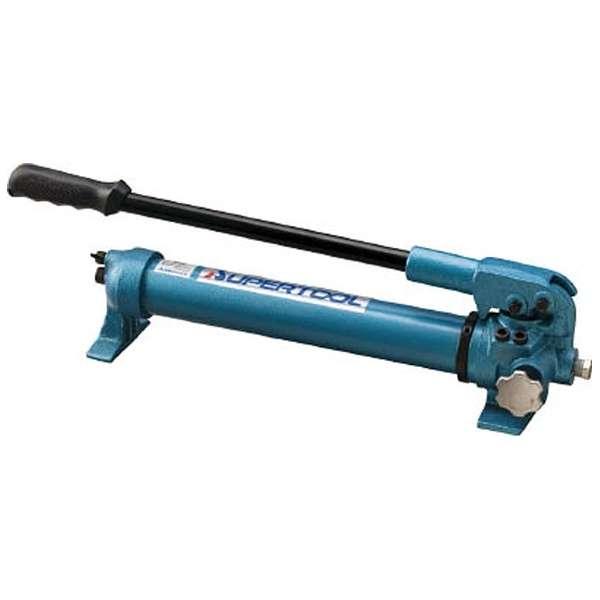手動油圧ポンプ HP700