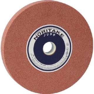 汎用研削砥石 1000E60150