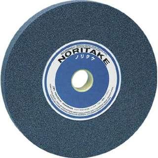 汎用研削砥石 1000E01270
