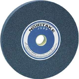 汎用研削砥石 1000E01280