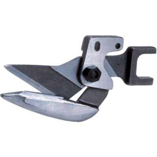 プレートシャー用替刃直線切りタイプ E300