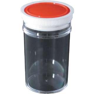 スチロール棒瓶200ml 0438