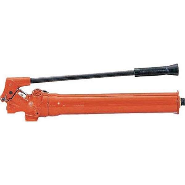 手動油圧ポンプ 180CC MP4S