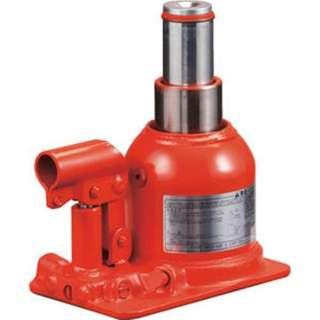 フォークリフト用油圧ジャッキ HFD10F3