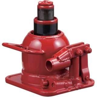 三段式油圧ジャッキ HFT3