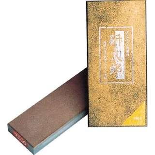 ダイヤモンド角砥石 研太郎500/3000 ZF70W