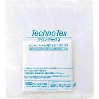 テクノテックス 15センチ×15センチ 63170 (1ケース200枚)