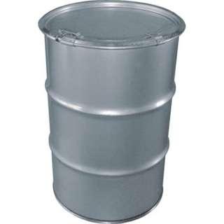 ステンレスドラム缶オープン缶 KD200L
