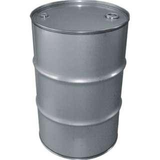 ステンレスドラム缶クローズド KD100
