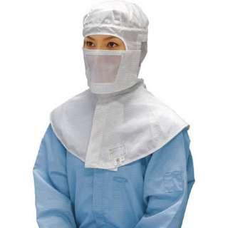 マスク ホワイト BSC30021W (1袋10枚)