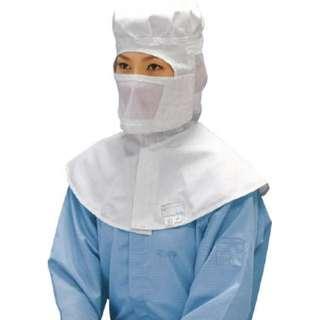 マスク ホワイト BSC30032W (1袋10枚)