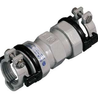 ポリエチレン管用継手 SKXソケットP30 SKXSP30 《※画像はイメージです。実際の商品とは異なります》