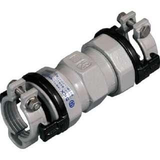 ポリエチレン管用継手 SKXソケットP25 SKXSP25