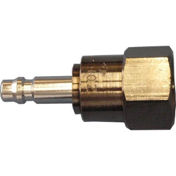 小池酸素工業 アポロコック ZOP-1 1個 251-7604
