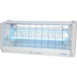 電撃殺虫器 屋内用 30W 2灯式 A30
