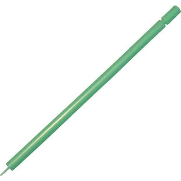 スポンジめん棒細形用専用軸 SM01 (1袋10本)