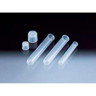 エコノプラスチック試験管 5ml 500本入り 26471