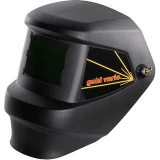 自動遮光溶接面(ヘルメット取付タイプ) GVHS2