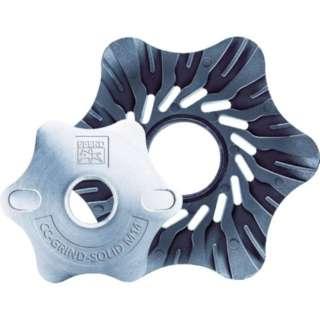 クランピングフランジセット 100XM14 SFSCCG100941607