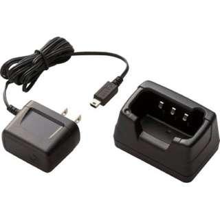 シングル充電器 JCPCN0003