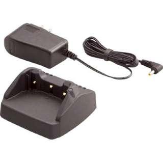 急速充電器 VAC50A