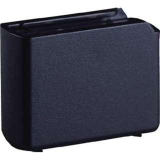リチウムイオン充電池 CNB840
