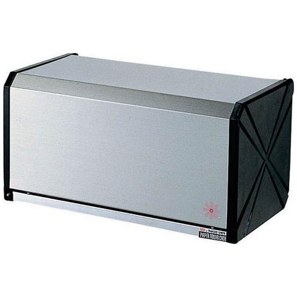(トイレ用備品)タオルペーパーケース300 YE02LSA