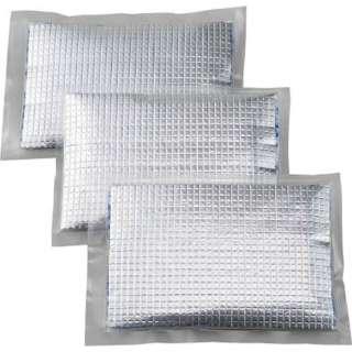 クールベスト用保冷材 HO792