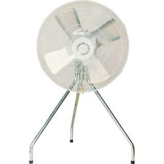 AFG-24 業務用扇風機