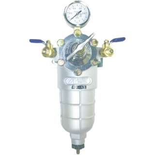 エアートランスホーマ 両側調整圧力 780L/min RRAS
